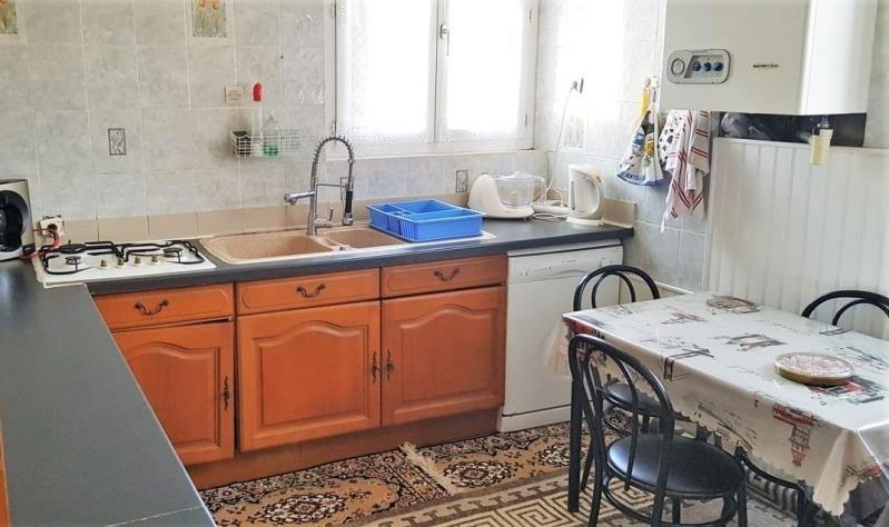 Sale house / villa Sully sur loire 144000€ - Picture 4