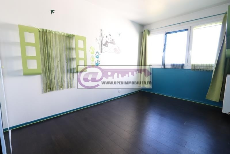 Vente appartement Epinay sur seine 212 000€ - Photo 8