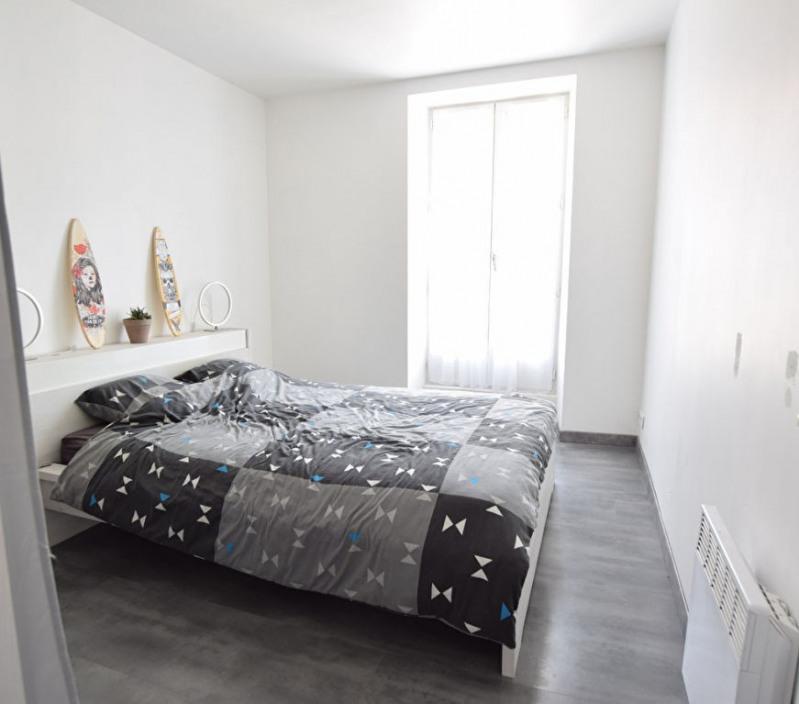 Sale apartment Arpajon 154000€ - Picture 4