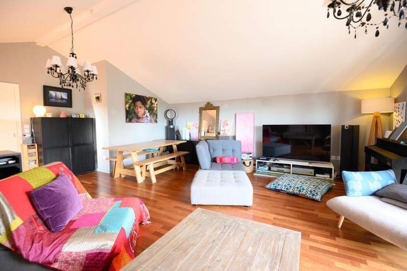 Venta  apartamento La teste de buch 480500€ - Fotografía 3