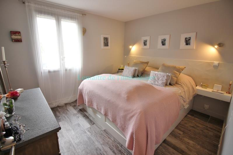 Vente maison / villa Saint cezaire sur siagne 480000€ - Photo 11