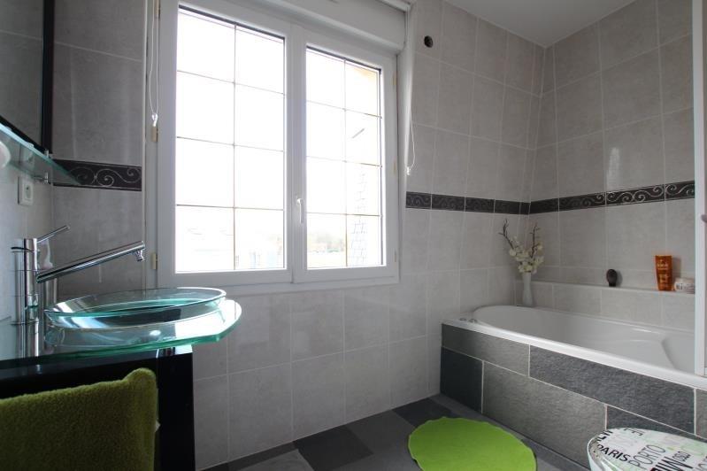 Vente maison / villa La queue en brie 766000€ - Photo 8