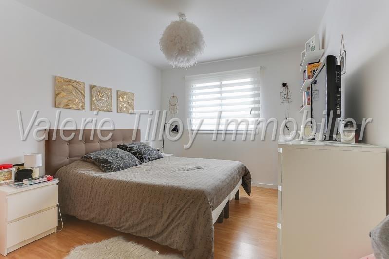 Vente maison / villa Bruz 382950€ - Photo 5