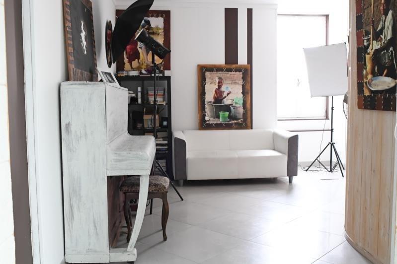 Vente de prestige maison / villa Les sables d'olonne 685000€ - Photo 4