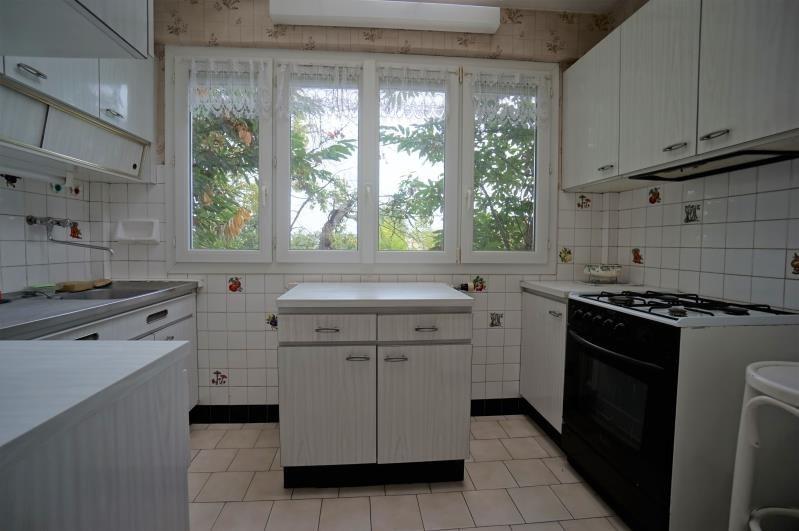 Vente maison / villa Le mans 103000€ - Photo 4