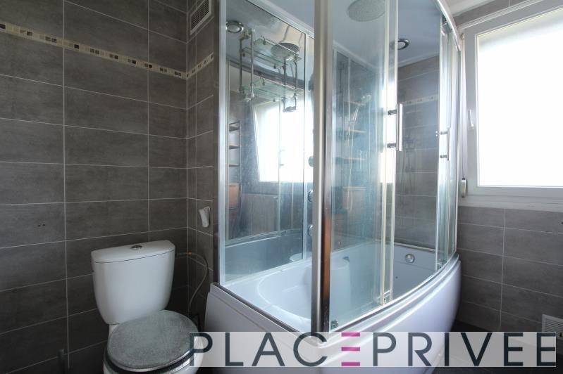 Sale house / villa Villers les nancy 247000€ - Picture 9