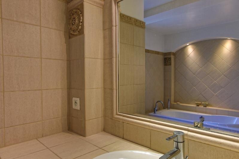 Vente maison / villa Le golfe juan 549000€ - Photo 14