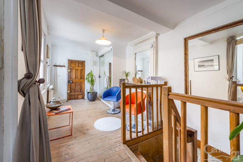 Sale apartment Caen 469000€ - Picture 5
