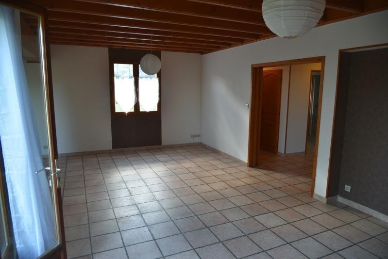 Sale house / villa Montanges 345000€ - Picture 10