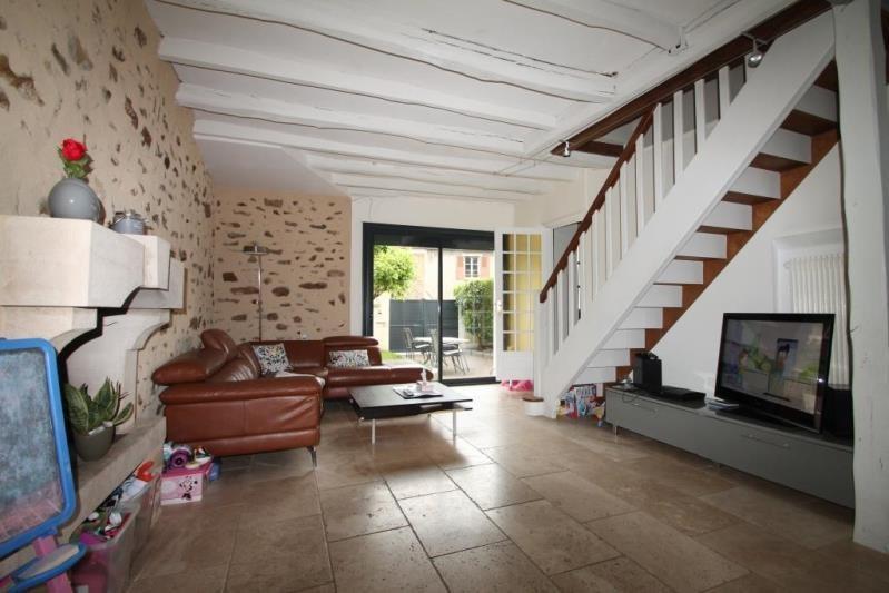 Vente maison / villa Hericy 340000€ - Photo 6