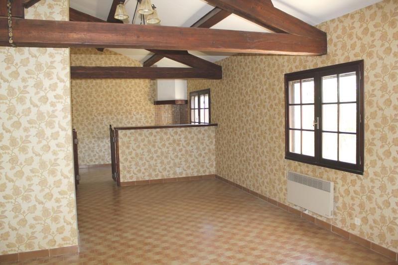 Sale house / villa Villeneuve les avignon 350000€ - Picture 4