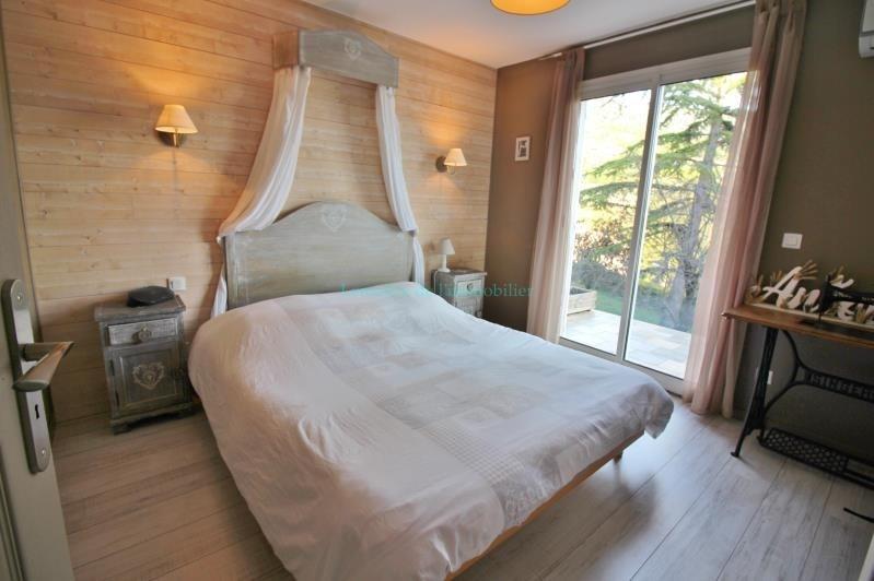 Vente maison / villa Peymeinade 349000€ - Photo 7