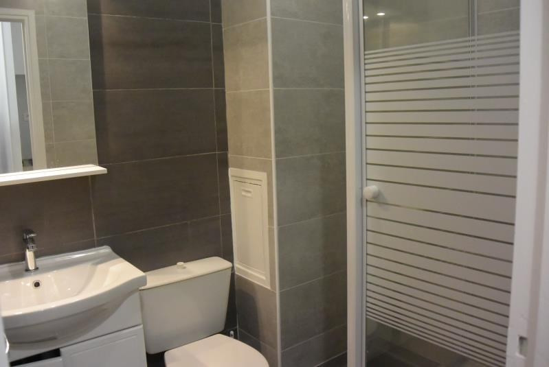 Vente appartement Noisy le grand 105 000€ - Photo 6