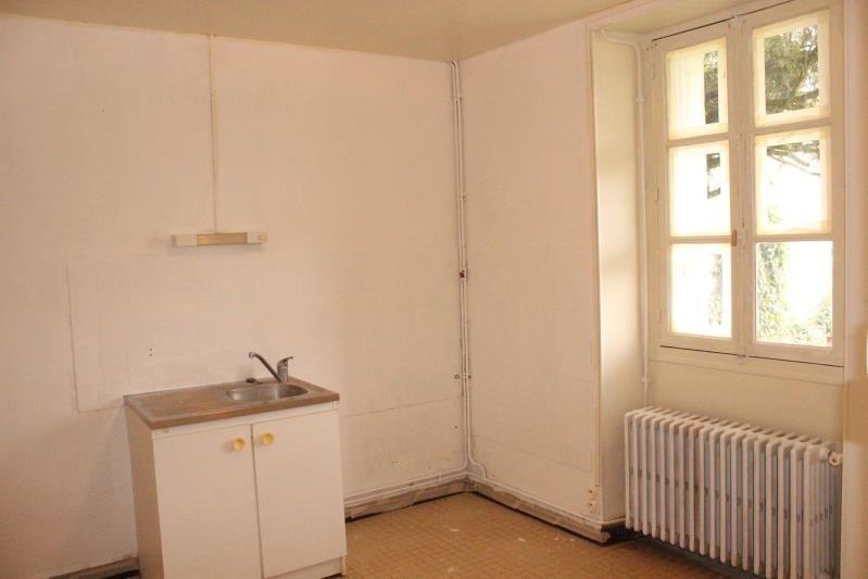 Vente maison / villa Beton bazoches 179600€ - Photo 5