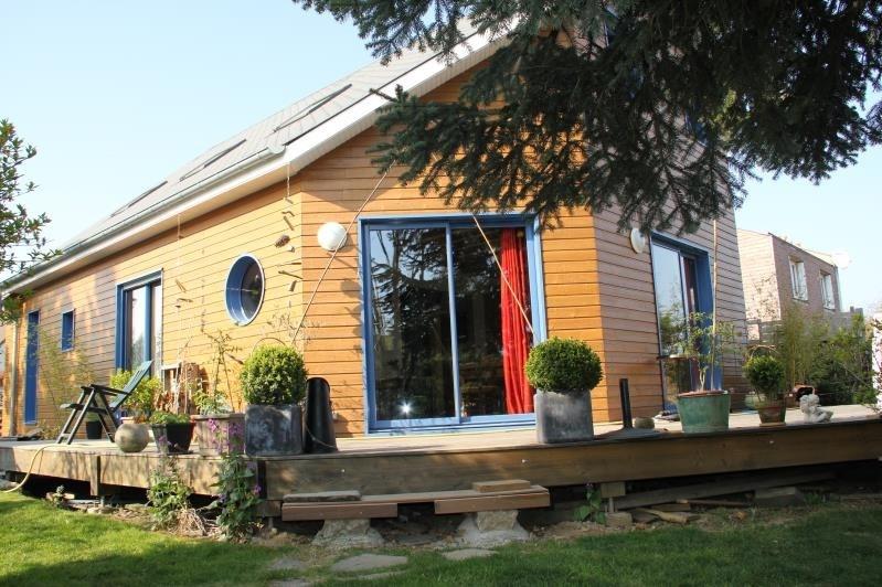 Vente maison / villa Caen 298000€ - Photo 1