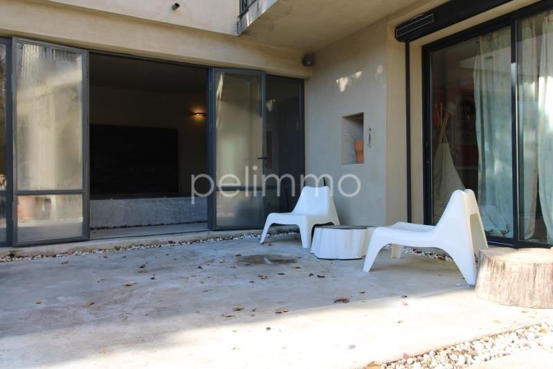 Vente de prestige maison / villa St cannat 630000€ - Photo 12