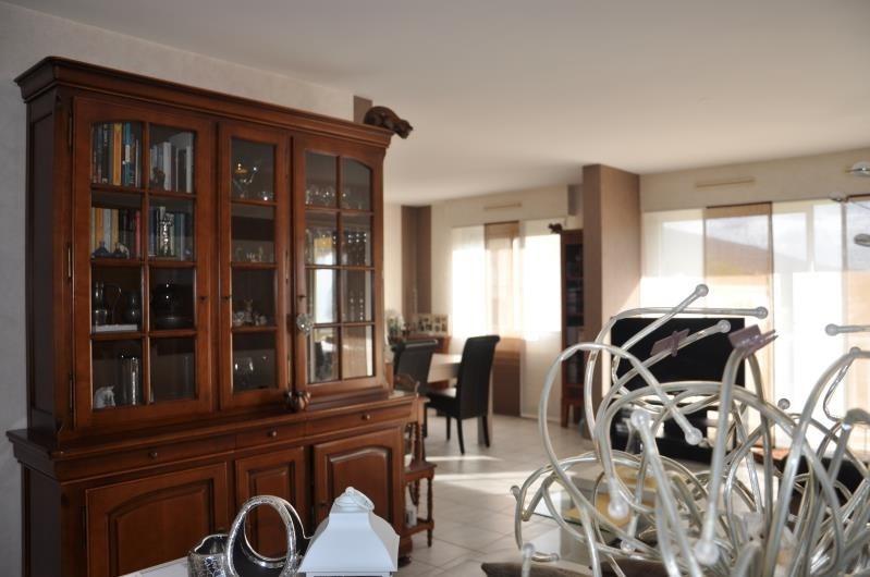 Vente appartement Oyonnax 168000€ - Photo 9