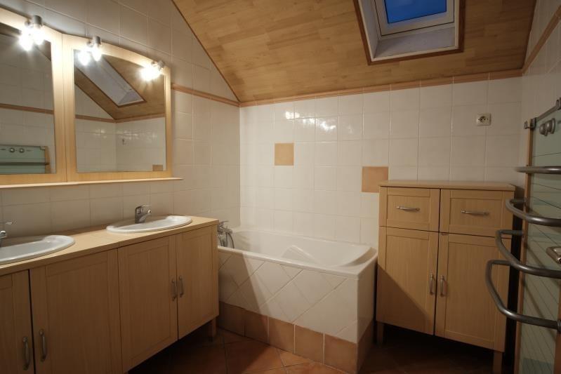 Verkoop  huis Montigny le bretonneux 420000€ - Foto 7