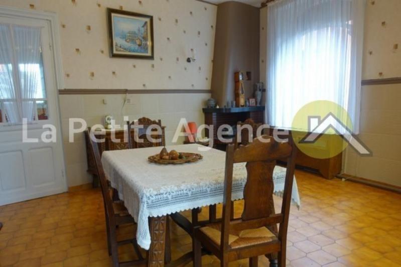 Sale house / villa Wingles 129900€ - Picture 3