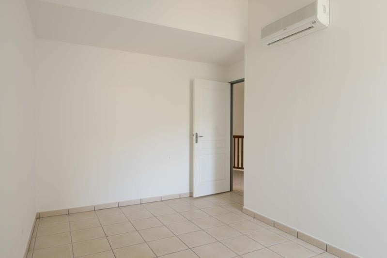 Sale apartment St denis 211 000€ - Picture 9