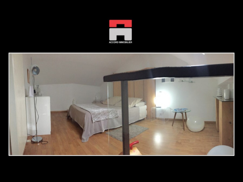Sale apartment Toulouse 681 500€ - Picture 11