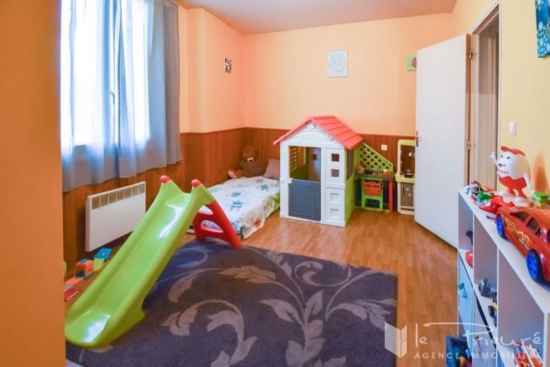 Verkoop  appartement Albi 85000€ - Foto 3