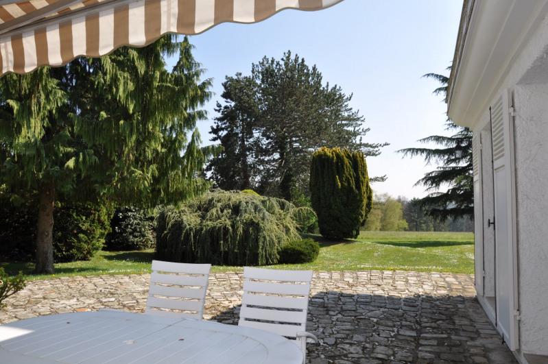 Vente de prestige maison / villa St nom la breteche 1280000€ - Photo 14