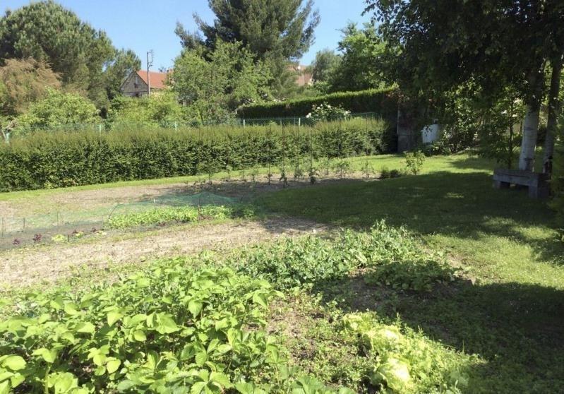 Verkoop  stukken grond Triel sur seine 418000€ - Foto 7