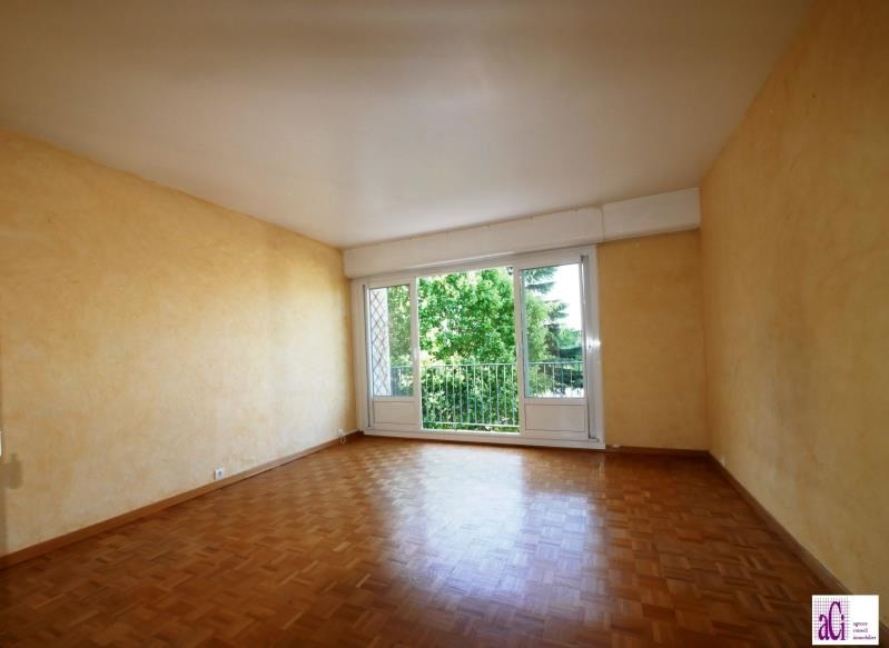 Sale apartment L hay les roses 229000€ - Picture 2