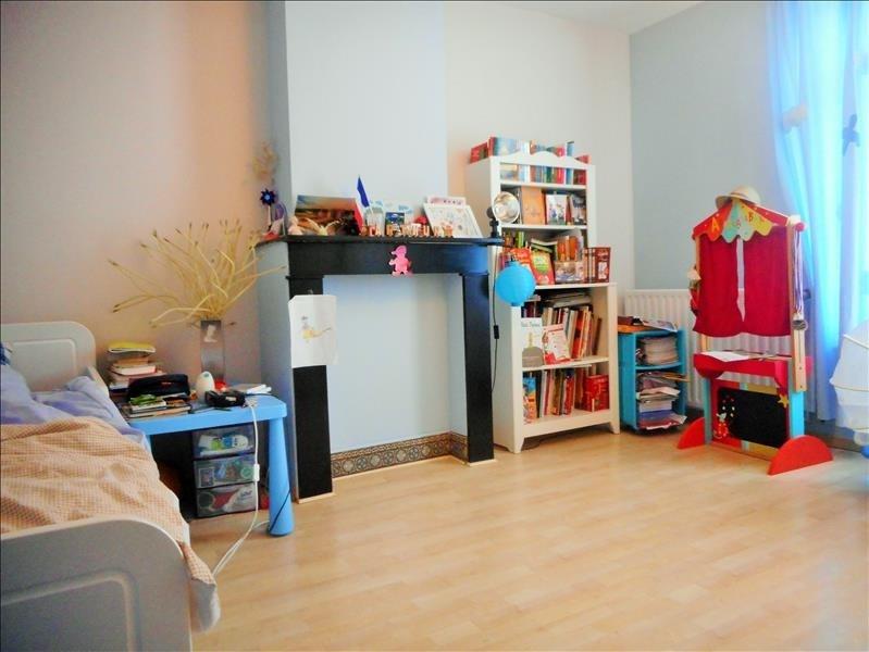 Vente maison / villa Bethune 180000€ - Photo 4
