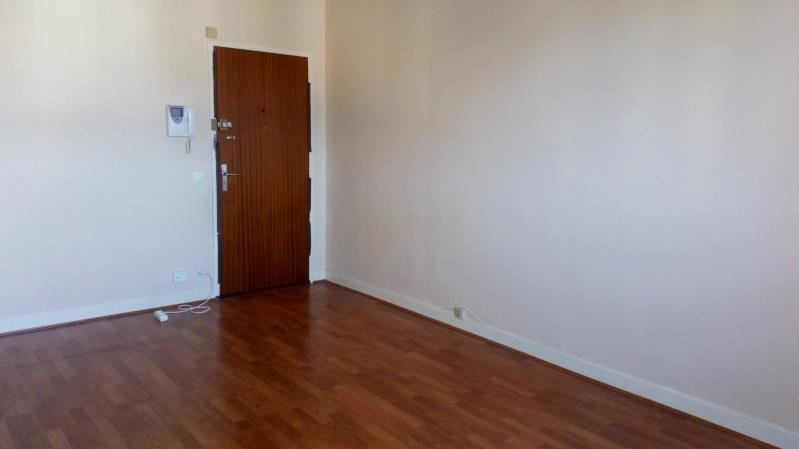 Sale apartment Le mans 43800€ - Picture 2