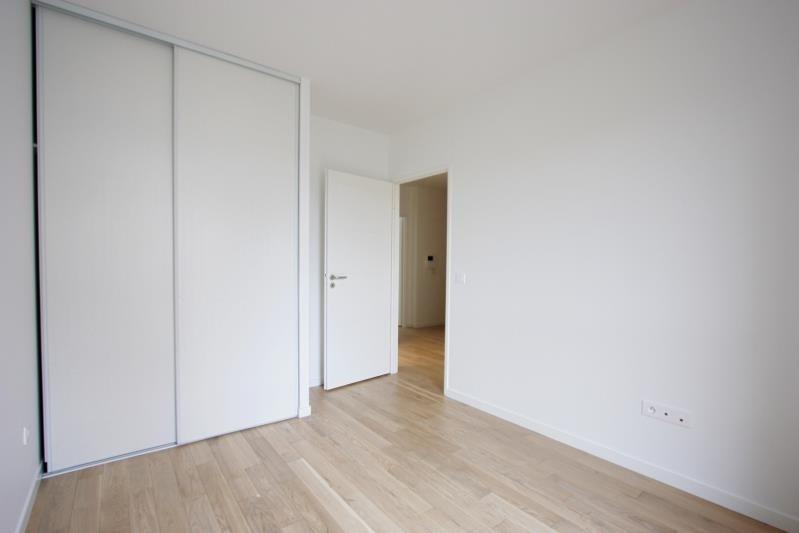 Locação apartamento Boulogne billancourt 2000€ CC - Fotografia 6