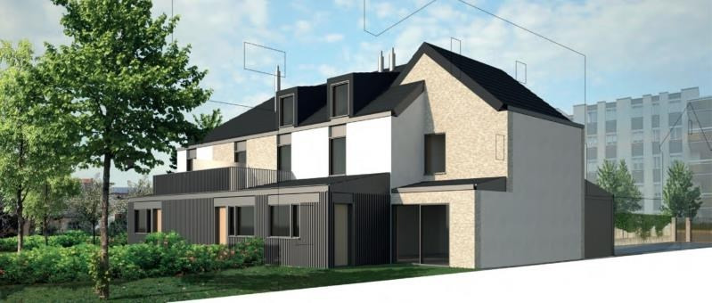 New home sale program Bois colombes  - Picture 3