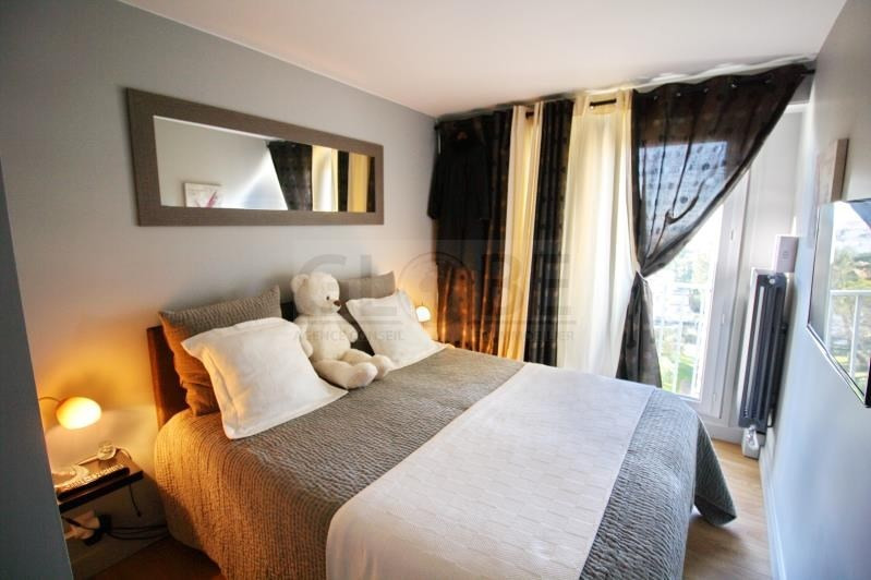 Deluxe sale apartment Biarritz 525 000€ - Picture 6