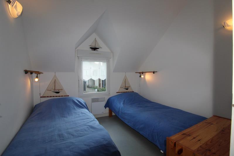 Rental house / villa Larmor plage 569€ CC - Picture 5