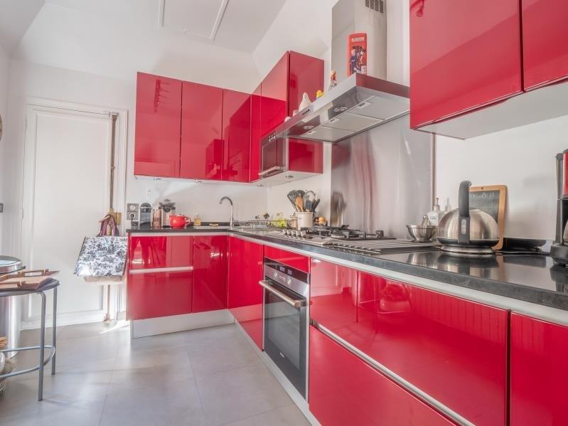 Deluxe sale house / villa St germain en laye 1395000€ - Picture 9