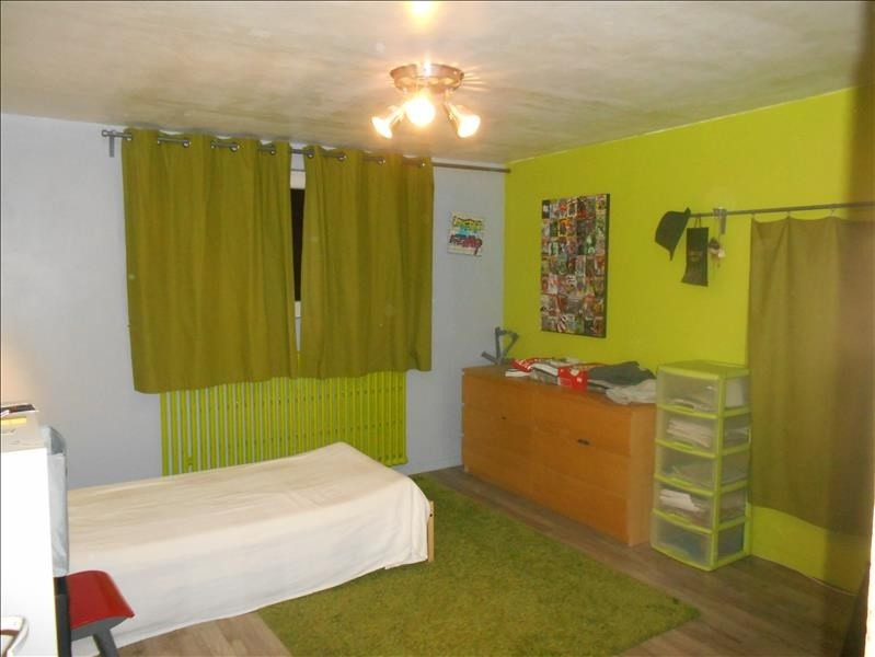 Sale house / villa St leu la foret 464000€ - Picture 6
