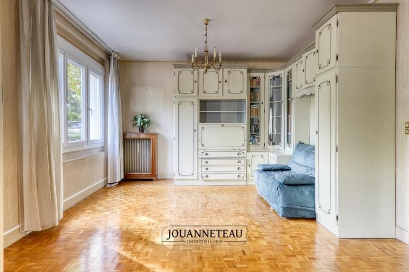 Vente appartement Vanves 650 000€ - Photo 4