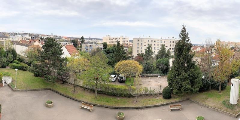 Sale apartment Rueil malmaison 398000€ - Picture 2
