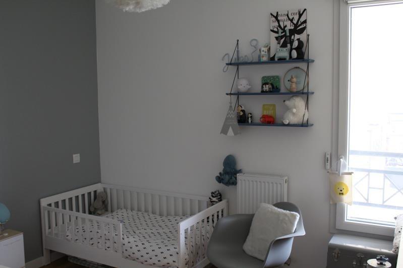 Vente appartement Bois colombes 499000€ - Photo 4