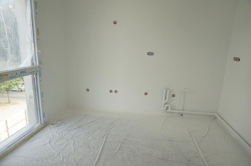 Vente appartement Balma 271000€ - Photo 5