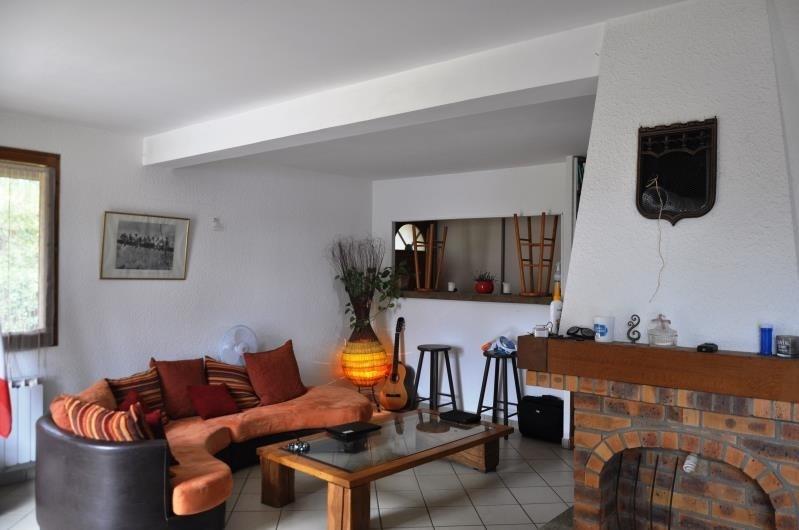 Sale house / villa St michel sur rhone 260000€ - Picture 3