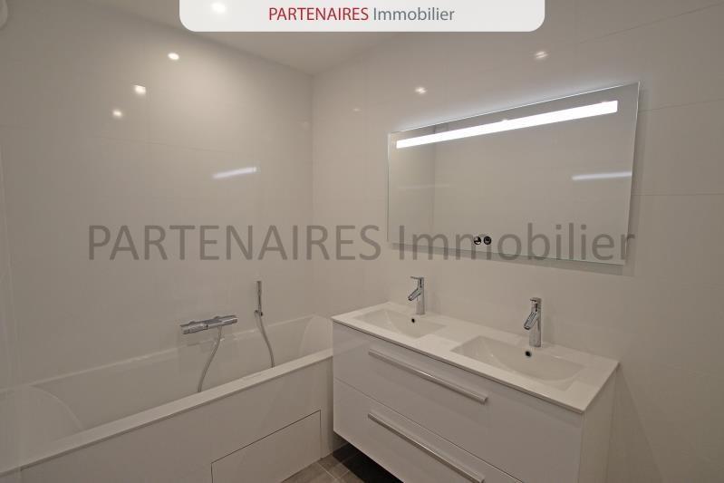 Vente appartement Le chesnay 447000€ - Photo 5