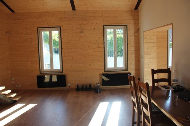 Sale house / villa St andre de cubzac 254000€ - Picture 3