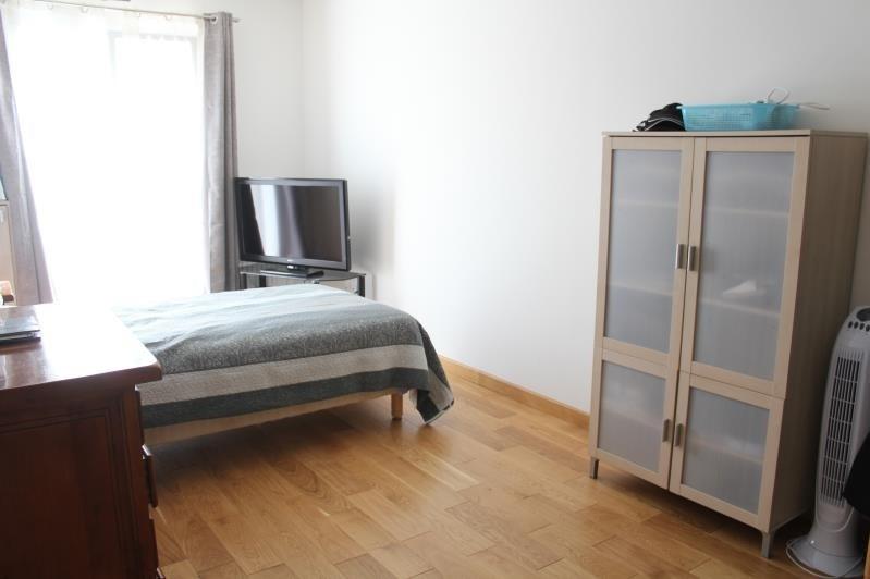 Vendita casa Houilles 545000€ - Fotografia 7