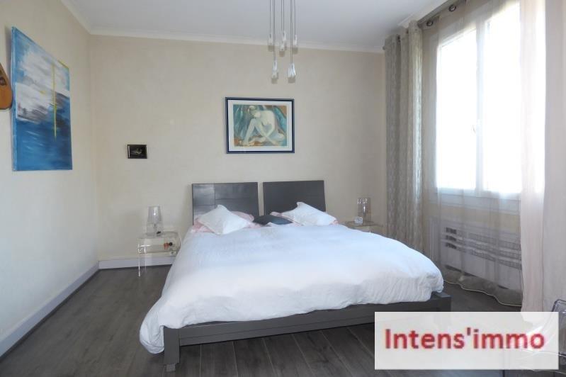 Sale house / villa Romans sur isere 334000€ - Picture 8