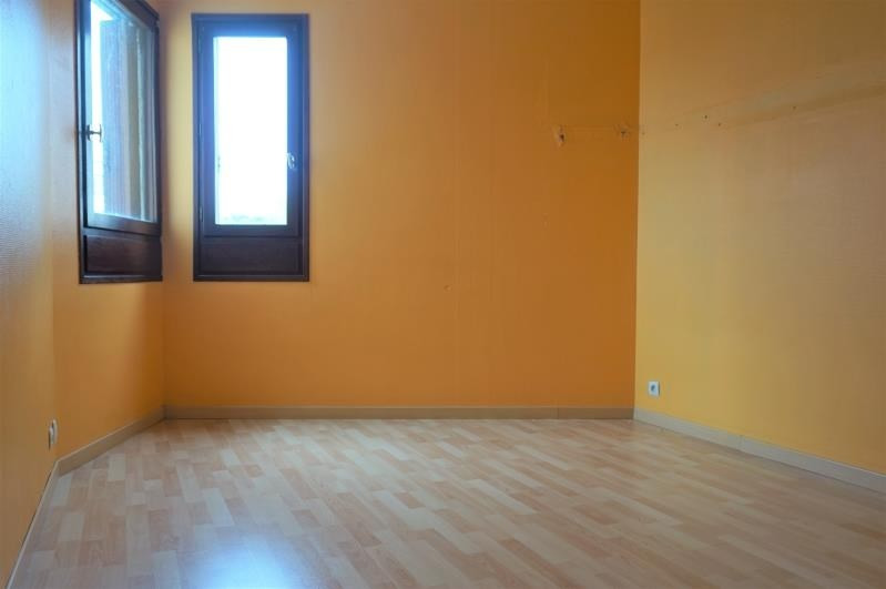 Vente appartement Le mans 93 000€ - Photo 4
