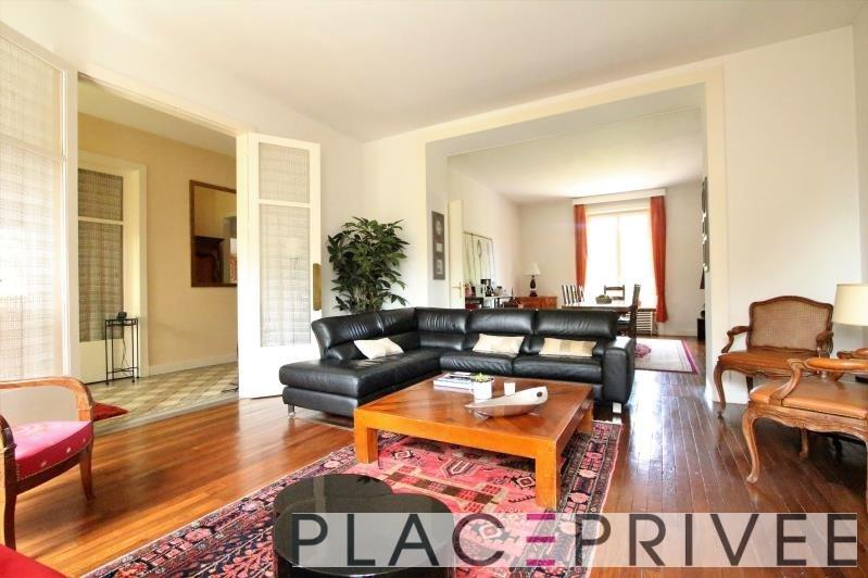 Sale house / villa Raon l etape 495000€ - Picture 4