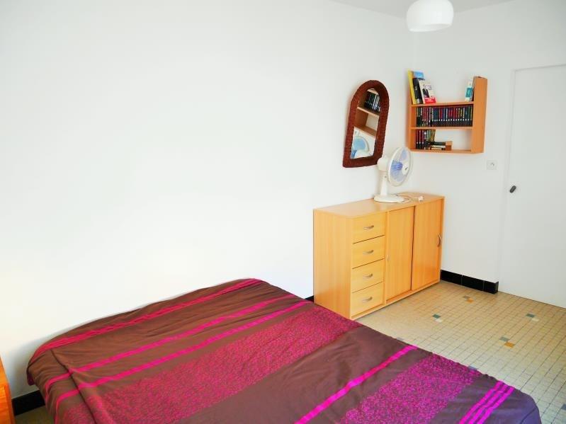 Vente maison / villa St hilaire de riez 149480€ - Photo 2