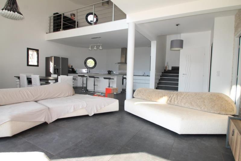 Sale house / villa Bois le roi 798000€ - Picture 6
